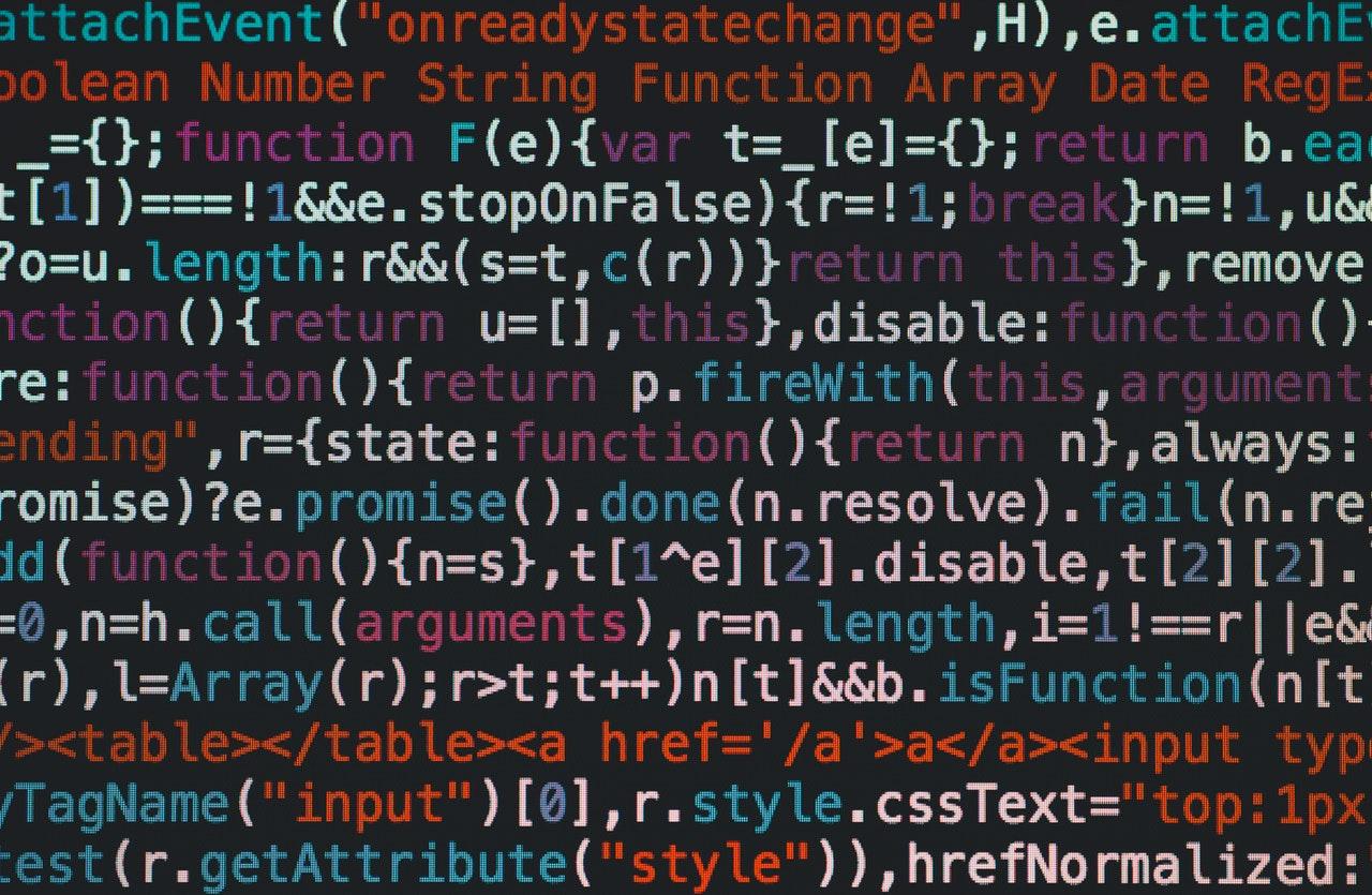 サンプルソースコード